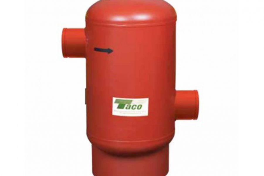 Hydronic Accessories